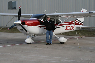 2009 Flying