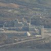 Cement plant at Louisville, NE