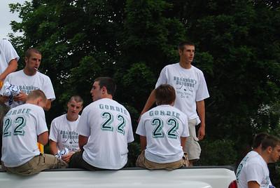 2009 Football