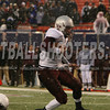 00000283_don-bosco_v_st-peters_n4s_nj-chmpshp_2009