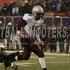 00000282_don-bosco_v_st-peters_n4s_nj-chmpshp_2009