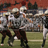 00000278_don-bosco_v_st-peters_n4s_nj-chmpshp_2009