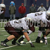00000096_don-bosco_v_st-peters_n4s_nj-chmpshp_2009