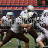 00000097_don-bosco_v_st-peters_n4s_nj-chmpshp_2009