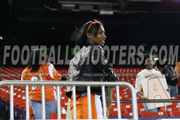2009 Summit Vs Orange New Jersey Championship