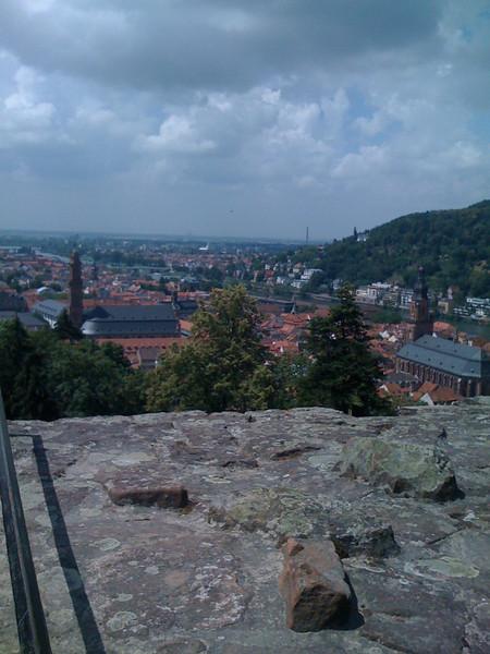 IMG_0434 SALINE FIDDLERS IN GERMANY