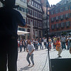 IMG_0465 SALINE FIDDLERS IN GERMANY