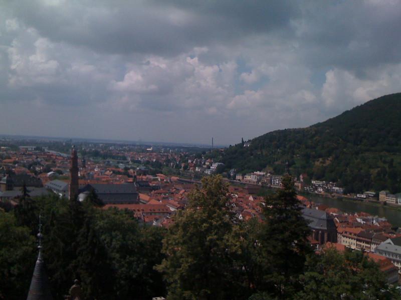 IMG_0432 SALINE FIDDLERS IN GERMANY