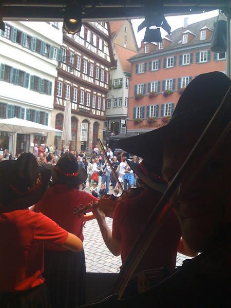 IMG_0453 SALINE FIDDLERS IN GERMANY