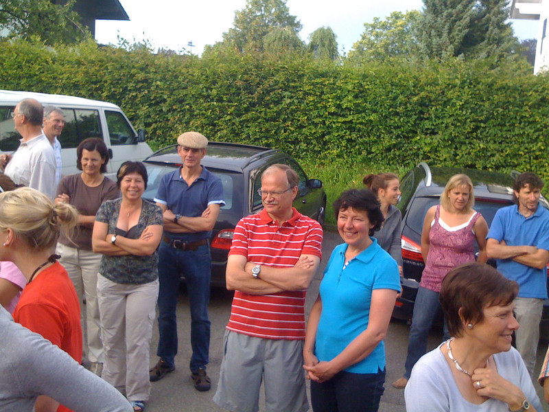 IMG_0896 SALINE FIDDLERS IN GERMANY