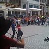 IMG_0458 SALINE FIDDLERS IN GERMANY