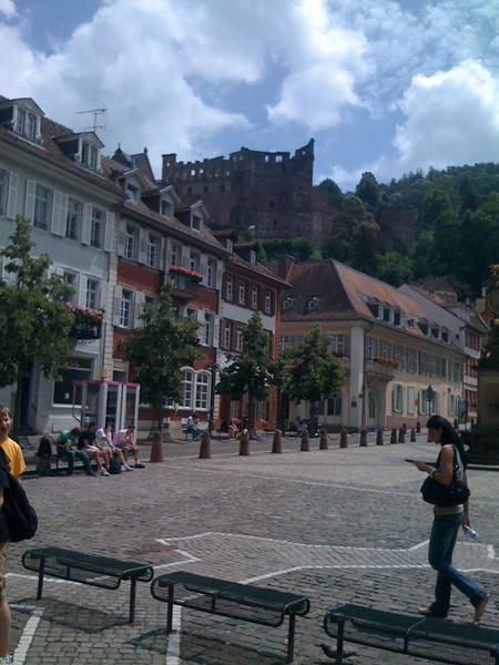 IMG_0409 SALINE FIDDLERS IN GERMANY