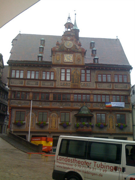IMG_0442 SALINE FIDDLERS IN GERMANY