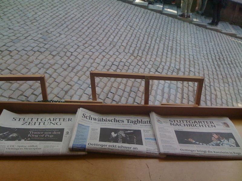 IMG_0474 SALINE FIDDLERS IN GERMANY
