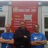 IMG_0966 SALINE FIDDLERS IN GERMANY