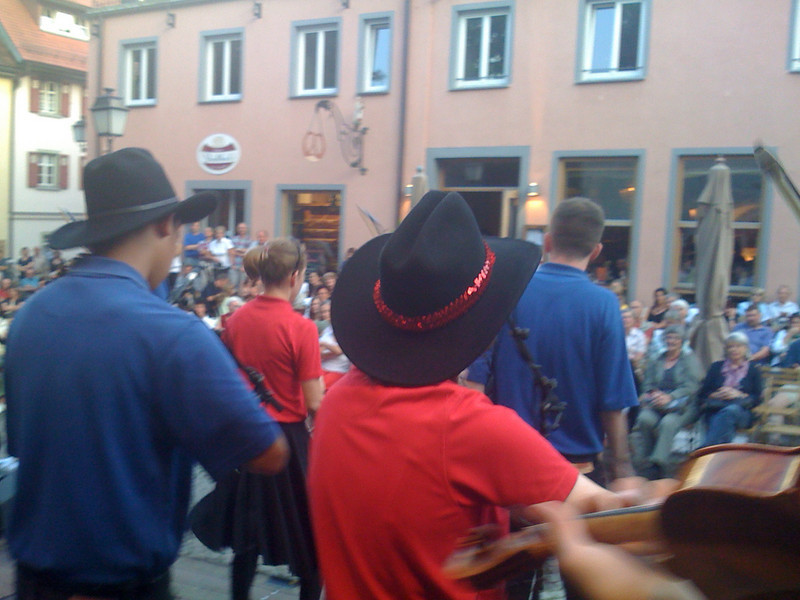 IMG_0571 SALINE FIDDLERS IN GERMANY