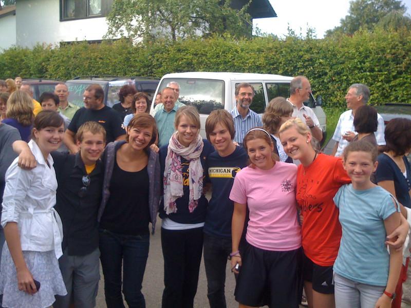 IMG_0898 SALINE FIDDLERS IN GERMANY
