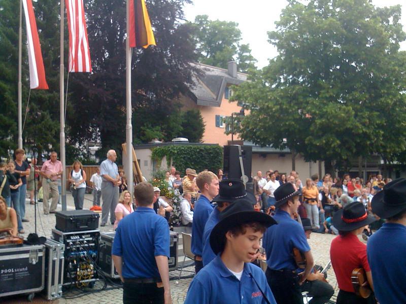 IMG_0883 SALINE FIDDLERS IN GERMANY
