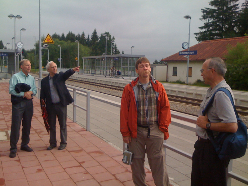 IMG_0476 SALINE FIDDLERS IN GERMANY