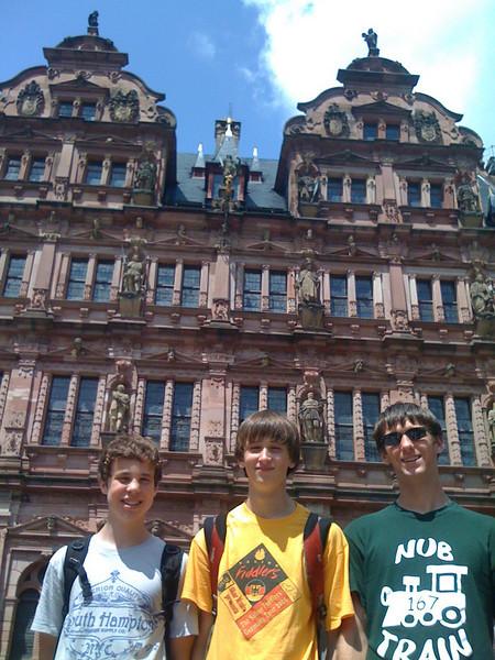 IMG_0426 SALINE FIDDLERS IN GERMANY