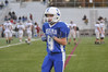 Etown_MC JV_2012