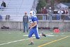 Etown_MC JV_2005