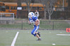 Etown_MC JV_2004