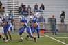 Etown_MC JV_2022