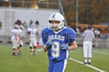 Etown_MC JV_2011