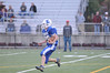 Etown_MC JV_2006