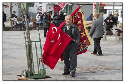 2009 Istanbul