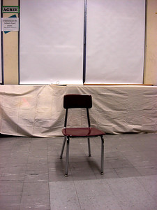 2009 03 Monologues
