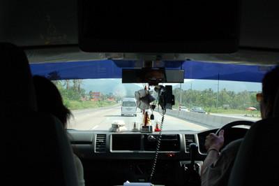 2009 0415 Bangkok Day 1