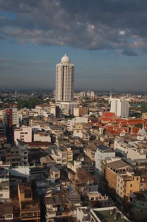 2009 0416 Bangkok Day 2