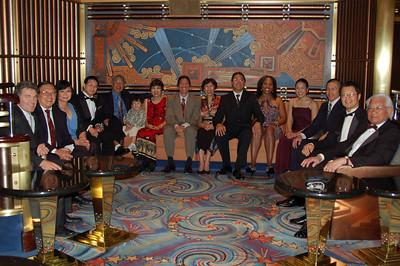 2009 Last Formal Night