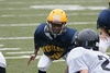 050908 Jr Raiders 6th vs Wheeler 012