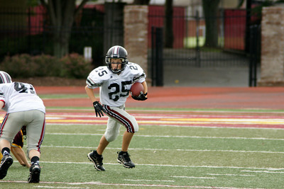 082909 Jr Raiders 6th Black vs Lassiter 021