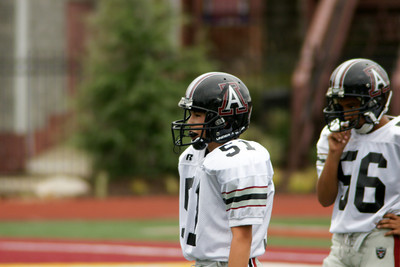 082909 Jr Raiders 6th Black vs Lassiter 028