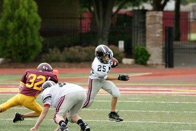 082909 Jr Raiders 6th Black vs Lassiter 020