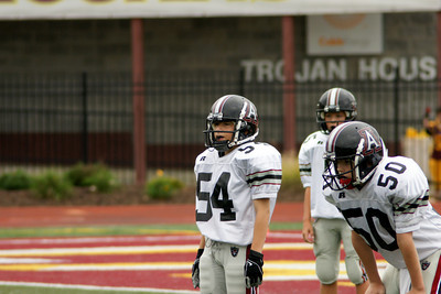 082909 Jr Raiders 6th Black vs Lassiter 027
