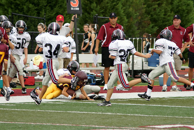 082909 Jr Raiders 6th Black vs Lassiter 015