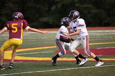 082909 AHS Jr Raiders 7th Black vs Lassiter TR 038