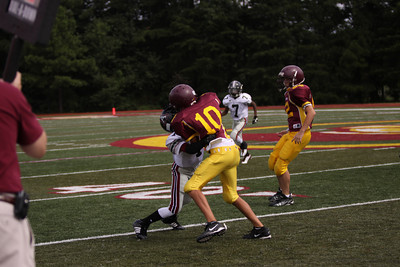 082909 AHS Jr Raiders 7th Black vs Lassiter TR 028