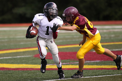 082909 AHS Jr Raiders 7th Black vs Lassiter TR 040