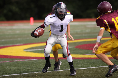 082909 AHS Jr Raiders 7th Black vs Lassiter TR 042