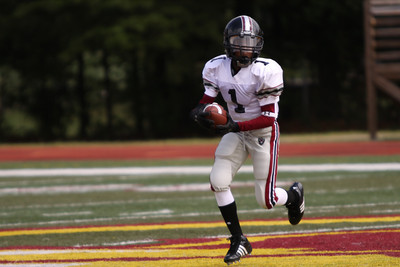 082909 AHS Jr Raiders 7th Black vs Lassiter TR 035