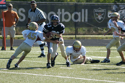 100309 Jr Raiders 6th Silver vs Johns Creek 015