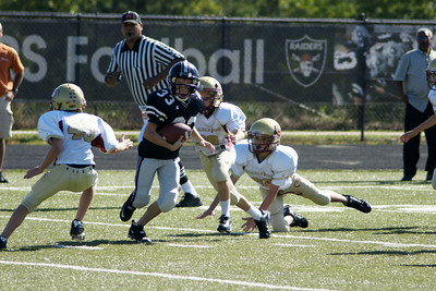 100309 Jr Raiders 6th Silver vs Johns Creek 014