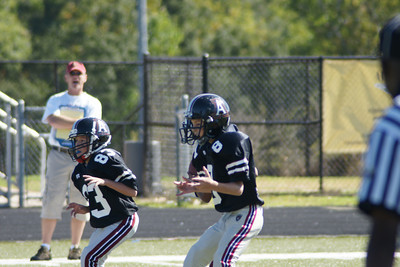 100309 Jr Raiders 6th Silver vs Johns Creek 027