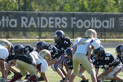 100309 Jr Raiders 6th Silver vs Johns Creek 023
